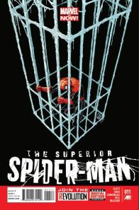 Superior-Spider-Man-11-DC11_LR-1