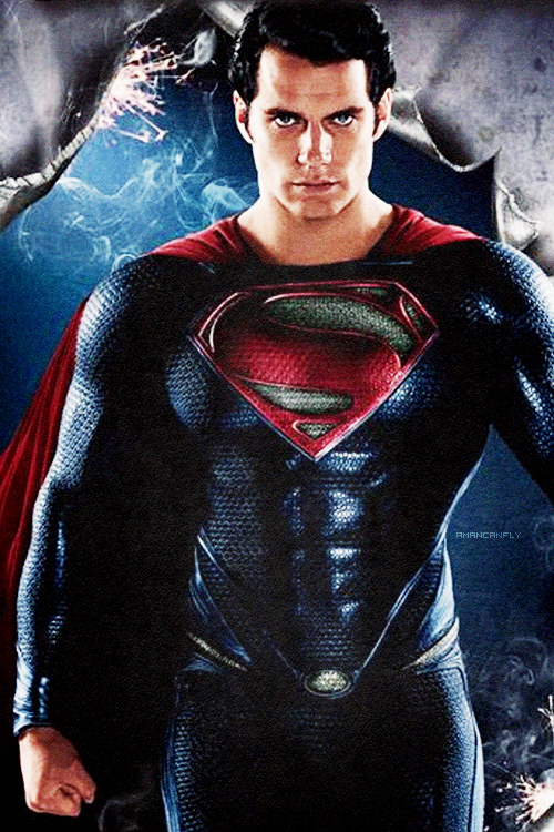Superman-new-1